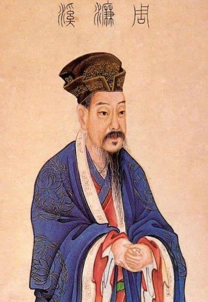 """朱熹对儒家""""内圣外王""""之道的理论贡献"""