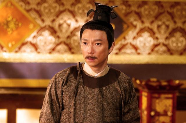 皇帝立太子,为何与满朝大臣争执了15年?